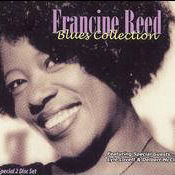 Franceine Reed