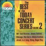 The Best Of The Today Concert Series